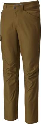 Mountain Hardwear Canyon Pro Pant - Men's