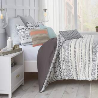 Kohls Bedding Duvet Covers Shopstyle