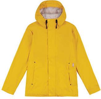 Hunter Lightweight Regular-Fit Jacket