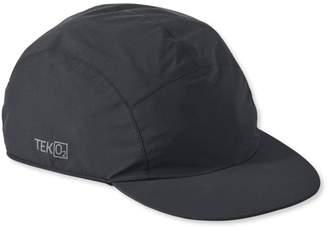 L.L. Bean L.L.Bean Men's TEK O2 Waterproof Baseball Hat