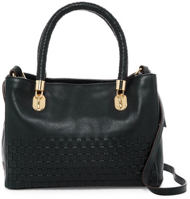 Cole Haan Cole Haan Benson Novelty Small Tote
