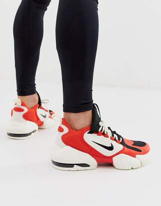 Nike Air Max Shoes Men ShopStyle UK