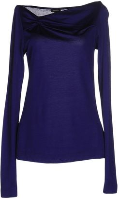 MISS SIXTY T-shirts $72 thestylecure.com