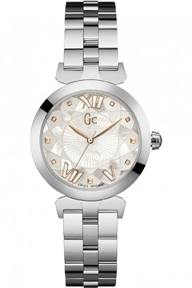 Gc Ladies LadyBelle Watch Y19001L1
