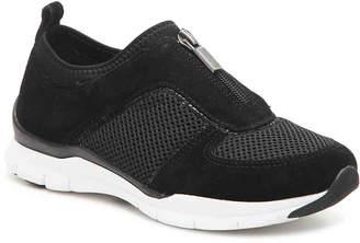Ros Hommerson RH Sport by Fly Sneaker - Women's