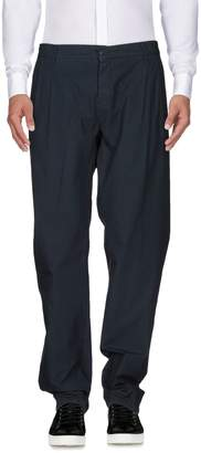 Antony Morato Casual pants - Item 13214664ES