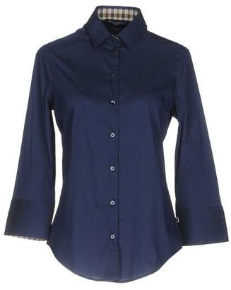 Aquascutum London Shirt