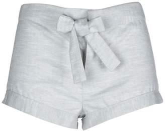Bodas Sleepwear