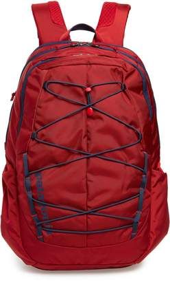Patagonia Chacabuco 15-Inch Laptop 30-Liter Backpack