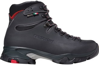 Zamberlan Vioz GTX Backpacking Boot - Men's