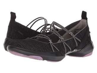 Jambu Cheyenne Vegan Women's Shoes