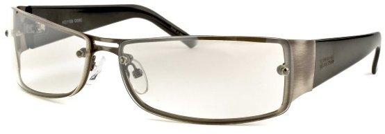 Kenneth Cole Reaction Fashion Sunglasses KENNETHCSUN-KCR1195-O09C Sunglasses