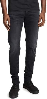 Versus Slim Jeans
