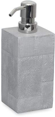 DKNY Cornerstone Lotion Pump