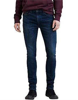 Levi's 519 Extreme Skinny Fit