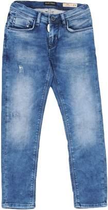 Antony Morato Denim pants - Item 42571746WU