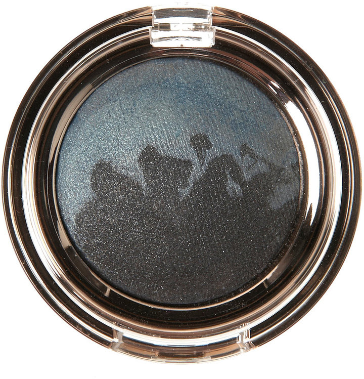 Duo Eyeshadow in Solar Cell