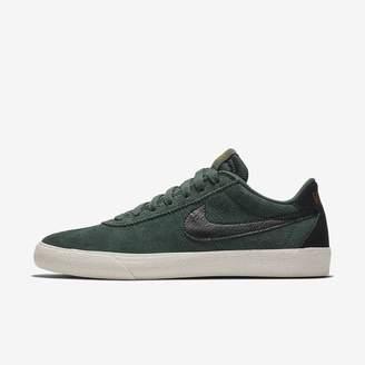 Nike SB Zoom Bruin Low Women's Skateboarding Shoe
