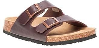 Viking LADIES Chatham Sandal In