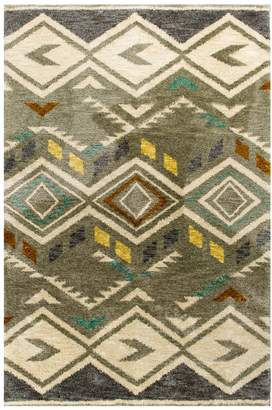Kas Rugs Madison Rustico Shag