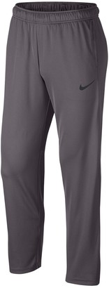 Nike Big & Tall Dri-FIT Knit Training Pants