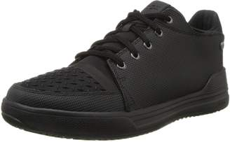 Mozo Men's Gallant Slip Resistant Comfort Lace-Up