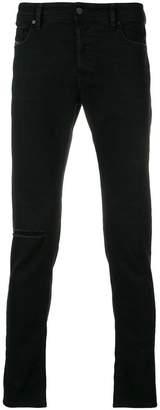 Diesel Sleenker 084VD jeans