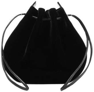 Vanessa Seward Handbag
