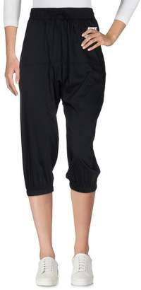 Nike 3/4-length trousers