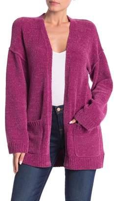 Abound Chenille Knit Cardigan