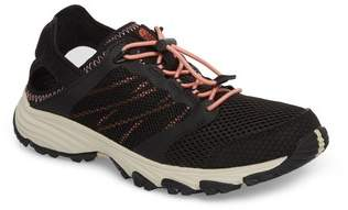 The North Face Litewave Amphibious II Running Shoe