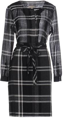 Burberry Knee-length dresses - Item 34639197PP