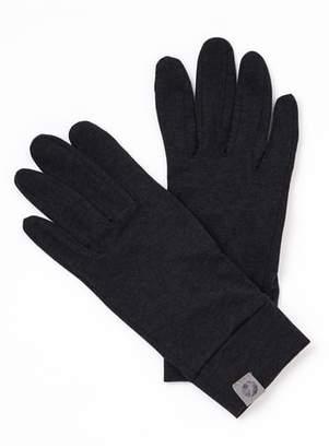 OISELLE Lux Gloves