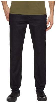 Joe's Jeans Brixton Straight Narrow Kinetic in Nuhollis Men's Jeans