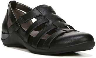 LifeStride Maintain Women's Slip-On Shoes $59.99 thestylecure.com