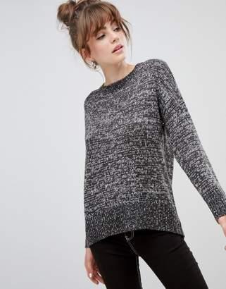 New Look Longline Sweater