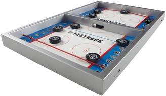 Blue Orange Games Fastrack NHL Game