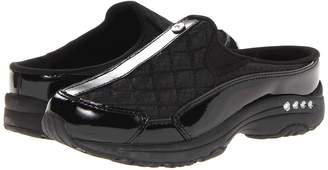 Easy Spirit Traveltime Women's Clog Shoes