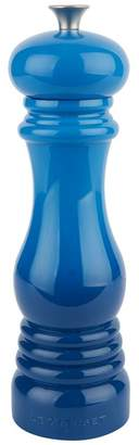 Le Creuset Classic Pepper Mill