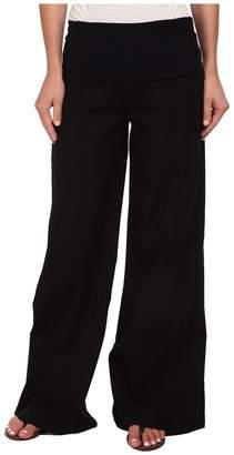 XCVI Swooping Pant Women's Casual Pants