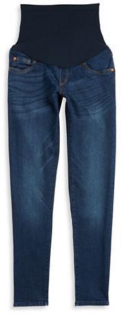 Blank NYCBlank Nyc Maternity Skinny Jeans