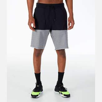 Nike Men's Sportswear Franchise Shorts