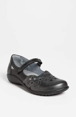 Naot Footwear 'Toatoa' Flat