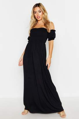 1b3ea6e8e1f4 Black Dress With Sheer Sleeves - ShopStyle Australia