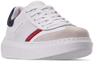 Skechers Women High Street - Elevated Retro Casual Sneakers from Finish Line