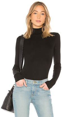 Theory Basic Turtleneck Sweater