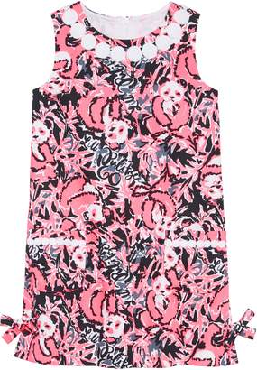 a987b4c46 Lilly Girl Shift - ShopStyle