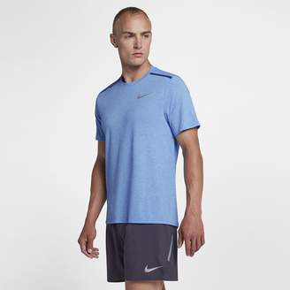 Nike Dri-FIT Rise 365 Men's Short Sleeve Running Top