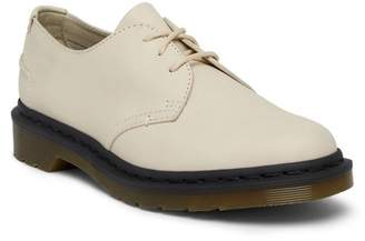 Dr. Martens 1461 Decon Derby