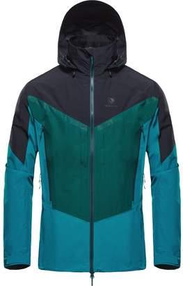 BLACKYAK Pali Gore-Tex Pro Shell 3L Jacket - Men's